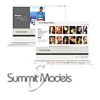 Summit Models